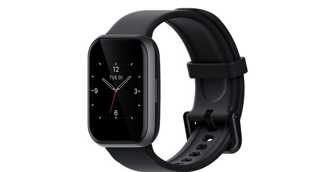 Want a $30 Wyze Watch Today? Head to Micro Center