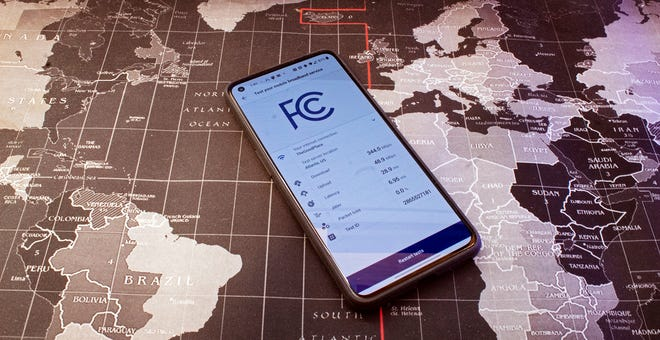 The FCC Wants to Improve Internet Access, Here's How to Help