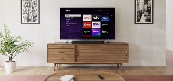 [Updated: Statements] Roku Loses YouTube TV, but Existing Customers Still Get Access (for Now)
