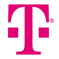 T-Mobile Unlimited Plan