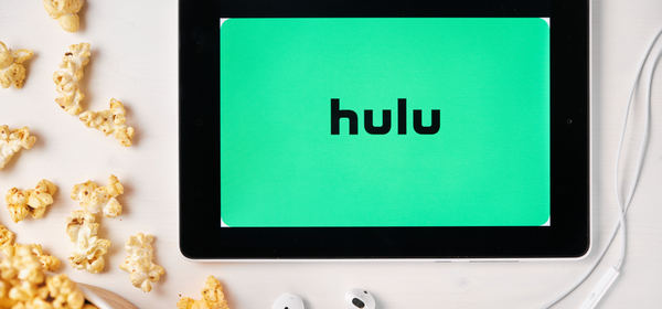Hulu Live TV Finally Has Nickelodeon and Other ViacomCBS Channels