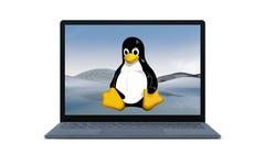 Proper Linux App Support Arrives on Windows Insider Build