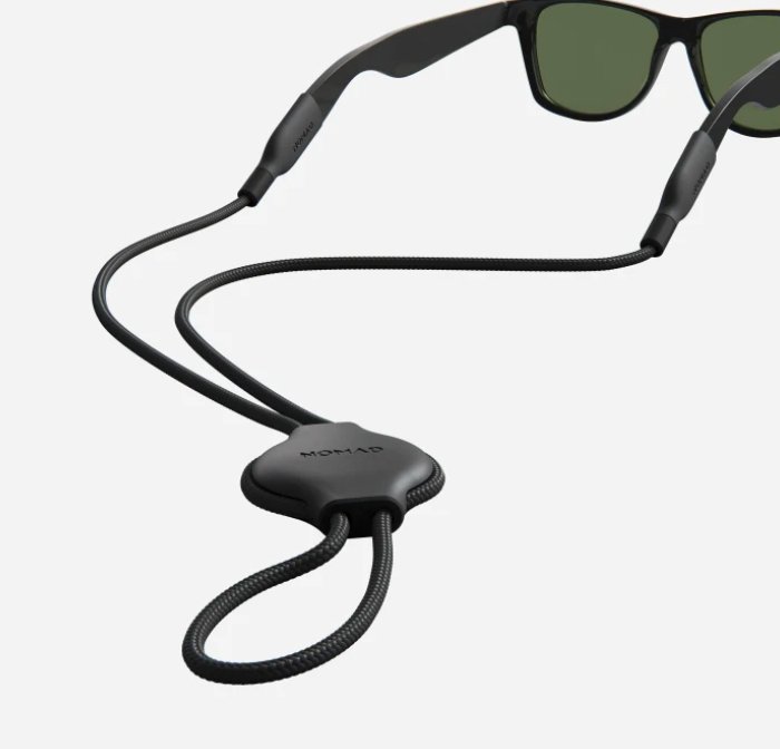 Nomad AirTags Glasses Strap