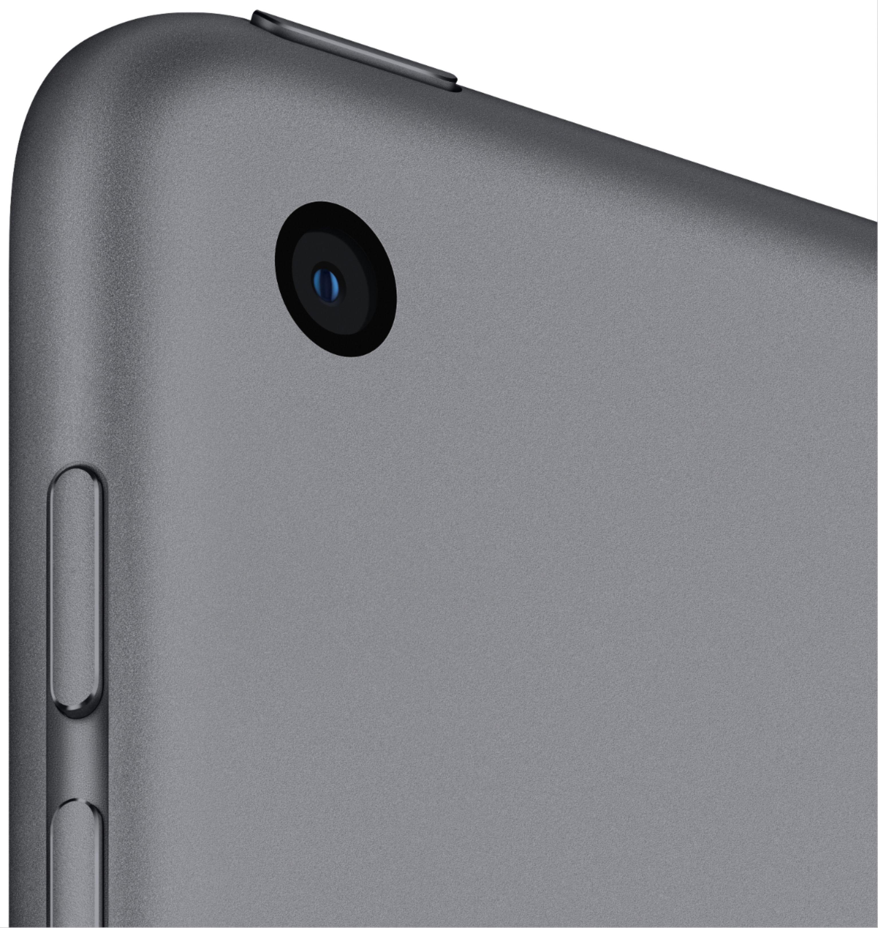 iPad 10.2-inch 128GB