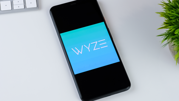 Wyze is Increasing Prices Due to the Global Material Shortages