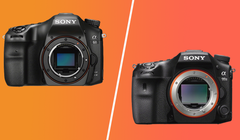Sony Quietly Kills Its DSLR Line, Shifting Focus Solely to Mirrorless