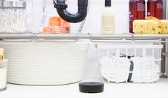 Phyn's New Smart Water Sensor Spots Leaks for Just $40