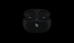 Beats Studio Pro Leak Shows Apple Ditching the Ear Hooks, Adding ANC
