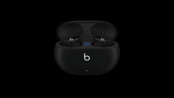 Beats Studio Pro Leak Shows Apple Ditching the Ear Hooks, Adding ANC