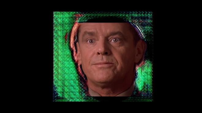 Deepfake Tech Could Make Dubbed Films More Believable