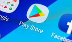 Google Play Store to Require Privacy Info Section, Like Apple App Store