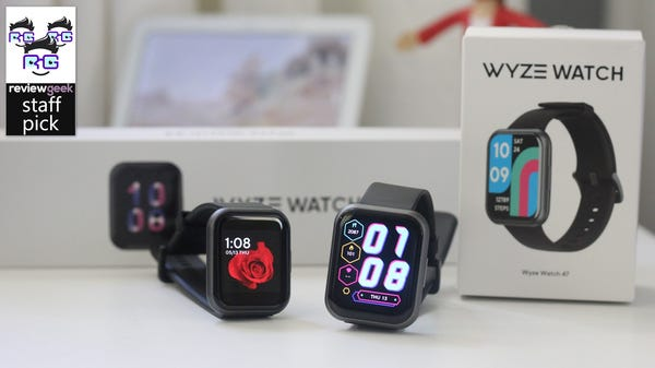 Wyze Watch Review: Which One Should You Buy?