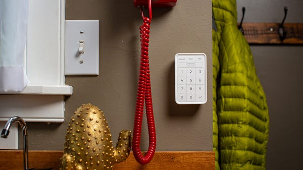 Ouch: Wyze's New Home Monitoring Core Kit Just Saw a Serious Price Increase