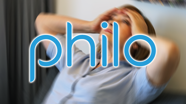 Philo Streaming Service Promised Not to Raise Prices—Now It's Raising Prices