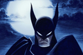 A New 'Batman' Series from J.J. Abrams is Coming to HBO Max and Cartoon Network