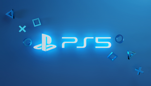 Now You Can Delete Your PS5's Games From Your Phone
