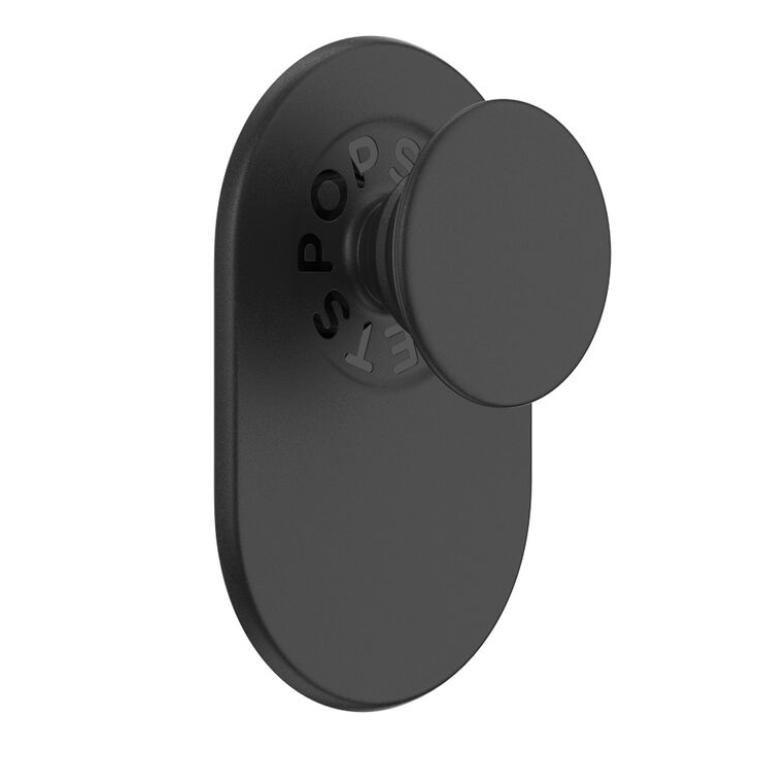 MagSafe PopGrip