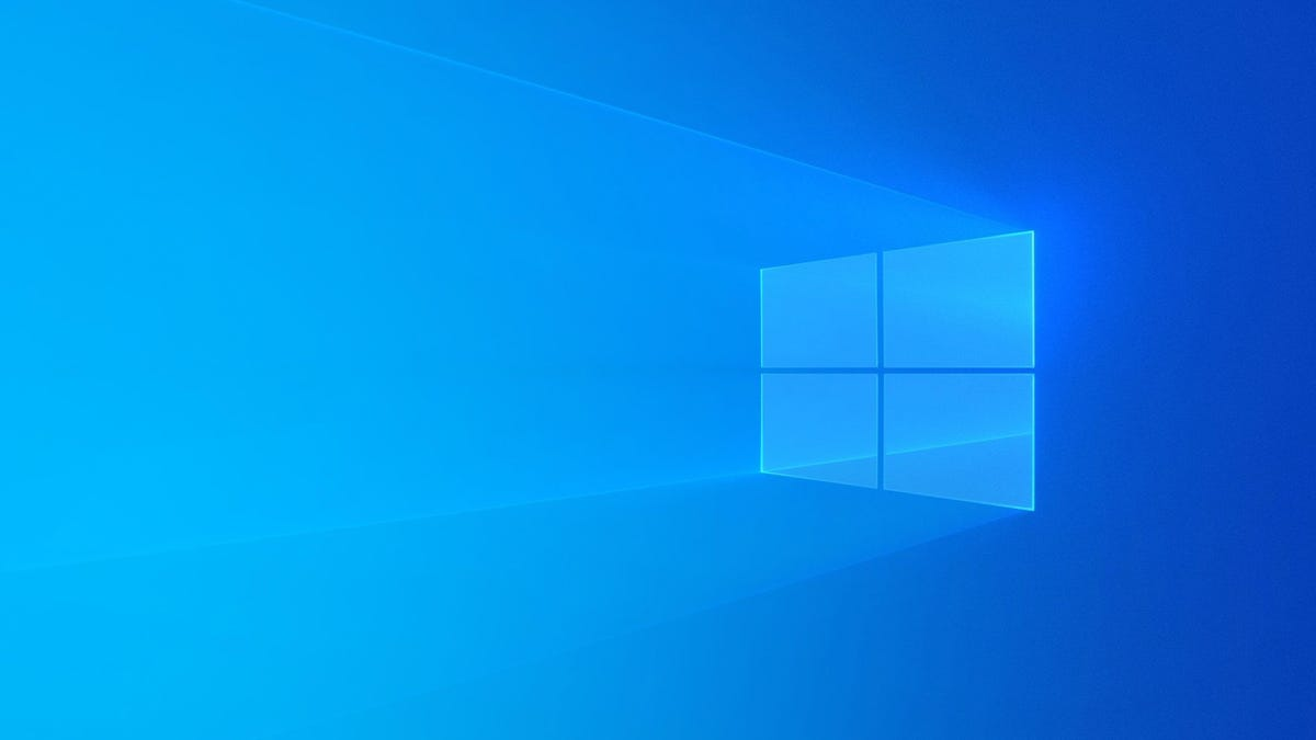 Microsoft Windows, Windows 10X