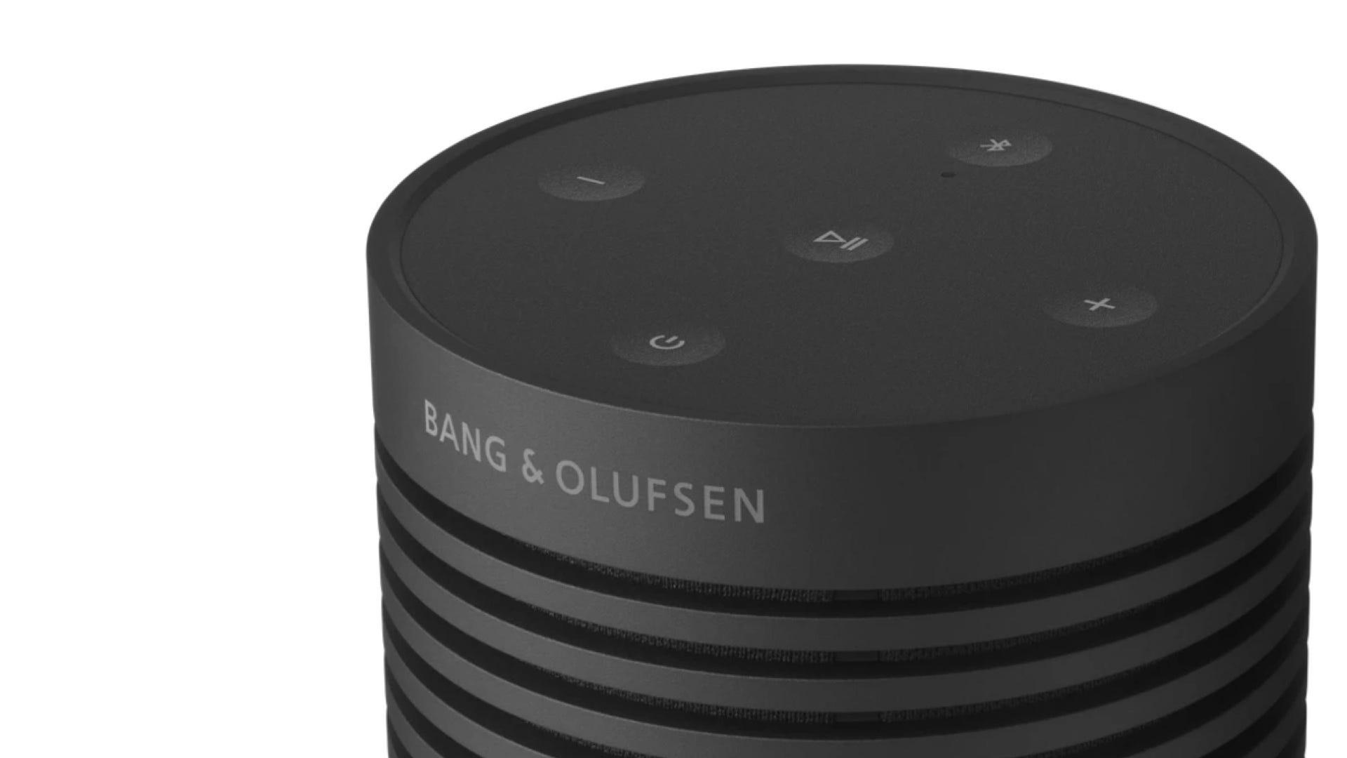Bang & Olufsen Beosound Explore