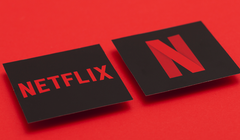 "Netflix Could Launch ""N-Plus"" Community for Fans of Its Originals"