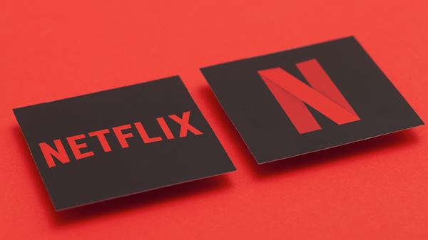 """Netflix Could Launch """"N-Plus"""" Community for Fans of Its Originals"""