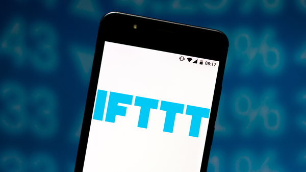 Zoom and IFTTT's New Partnership Makes it Easier to Prepare for Your Video Calls