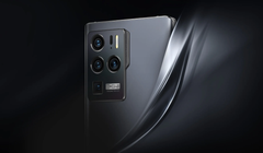 ZTE Announces Axon 30 Ultra with Top Tier Features at a Palatable Price