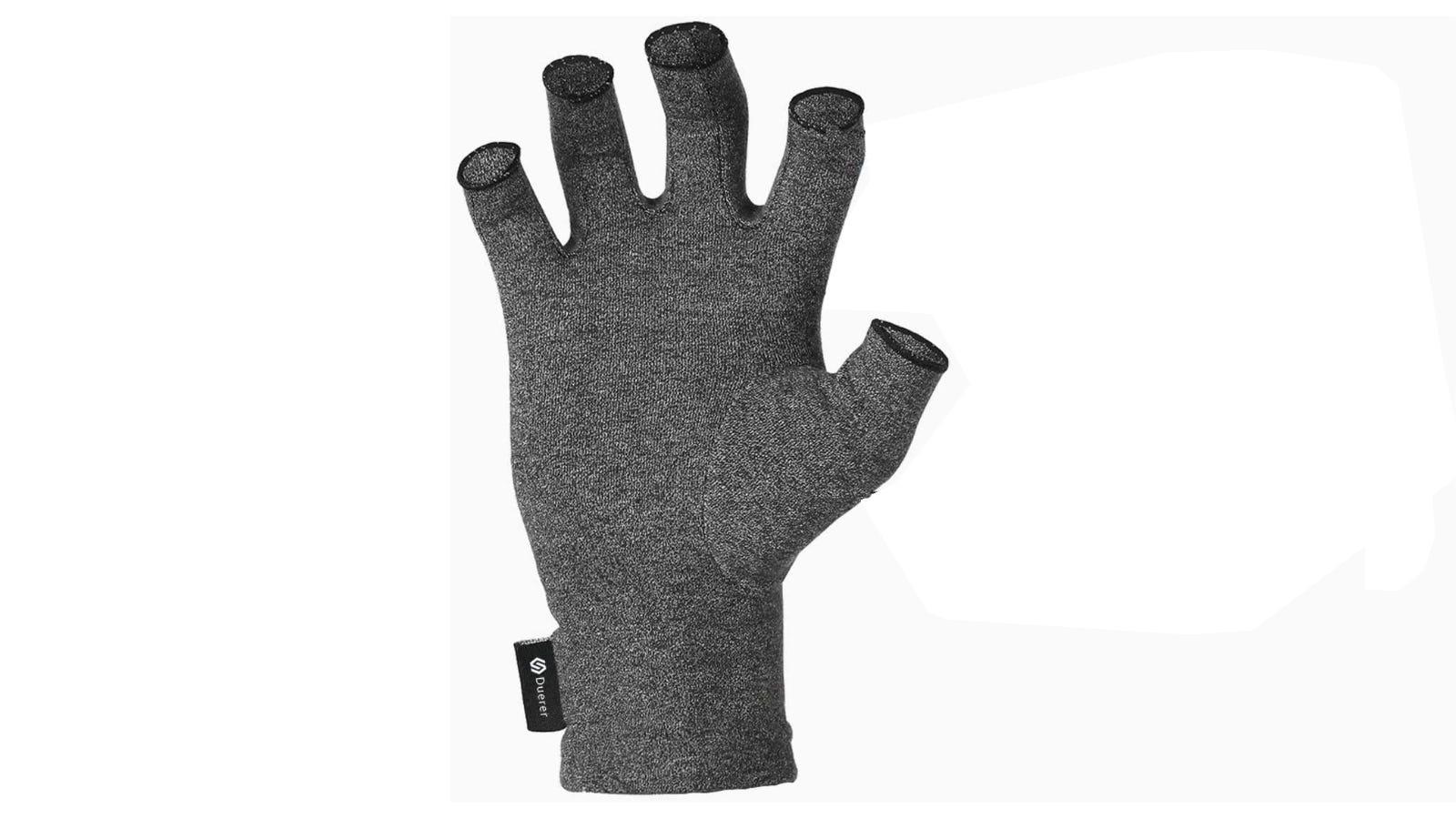 Duerer Compression Gloves