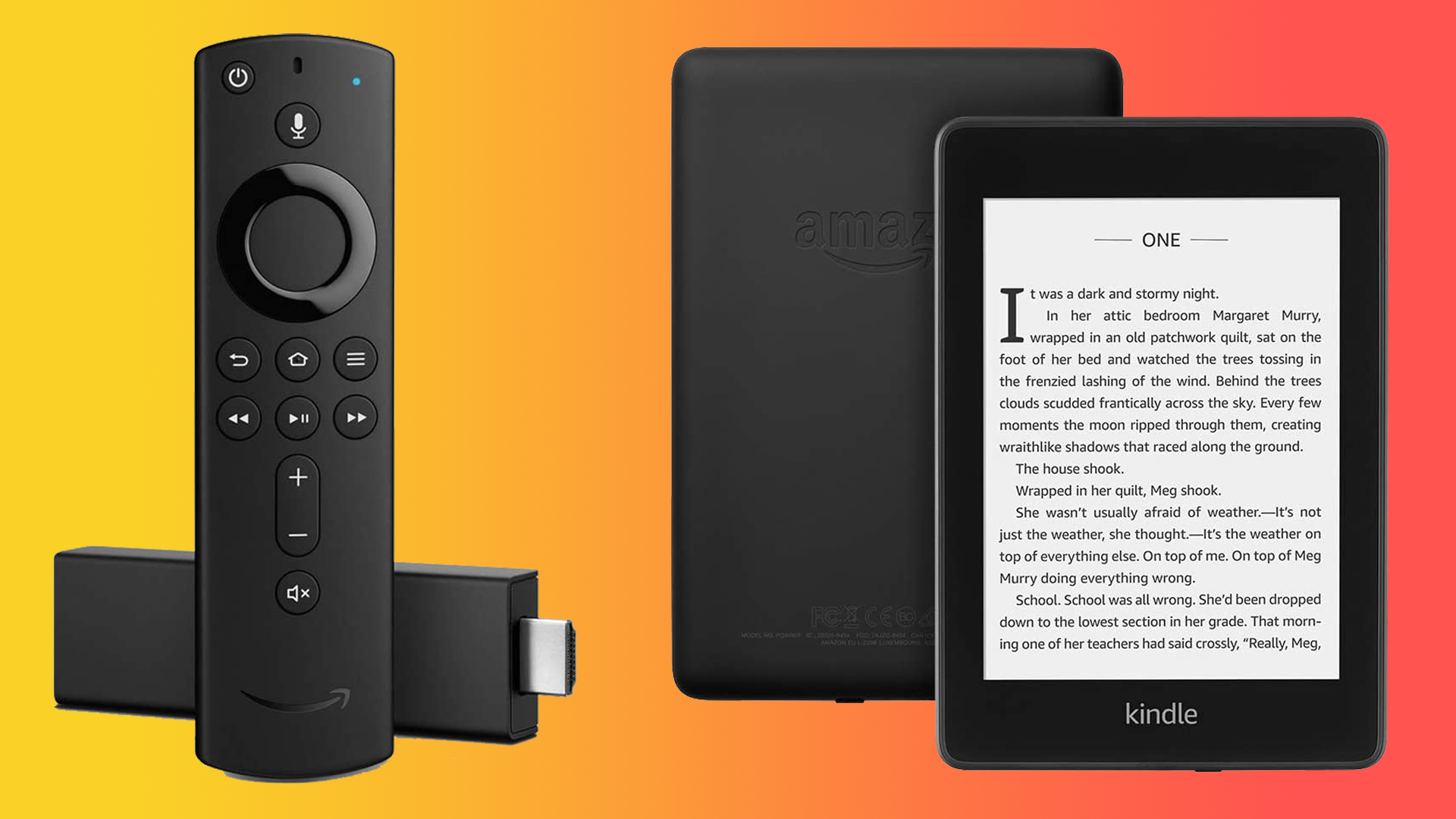 Deal Alert: Bulk AA/AAA Batteries, Switch Games, Fire Tablets, And More thumbnail