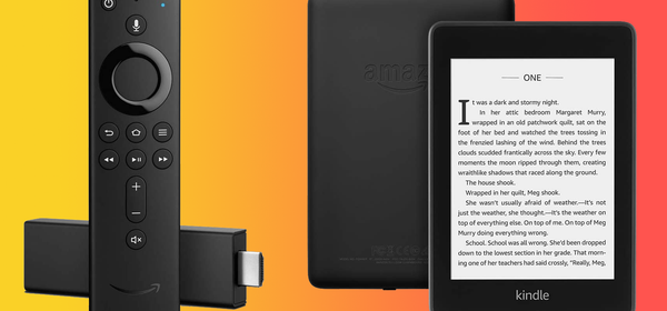 Deal Alert: Bulk AA/AAA Batteries, Switch Games, Fire Tablets, And More