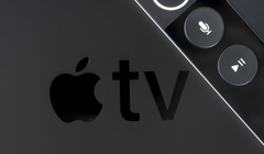 Own an Apple TV? Your AppleCare Coverage Just Got Extended to Three Years