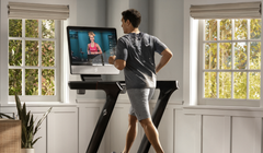 Peloton Recalls Its Treadmills Following Injuries and Death