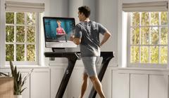 Peloton Recalls Its Treadmills Following Injuries and Death