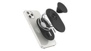 PopSockets Now Sells MagSafe-Compatible Phone Grips and Wallets