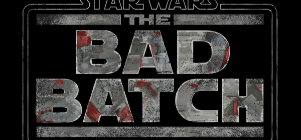 Disney+'s 'The Bad Batch' Premieres at Midnight Pacific