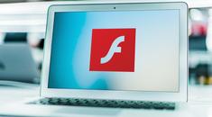 Microsoft is Killing the Adobe Flash Plugin on Windows 10