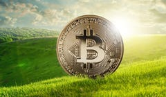 Why Cryptomining Is Bad for the Environment, And How It Could Get Better