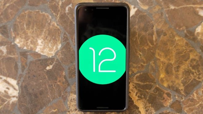 The Android 12 Beta Works On These Phones, But Should You Try It?