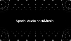 Apple Music Announces Lossless Streaming and Dolby Atmos at No Extra Cost