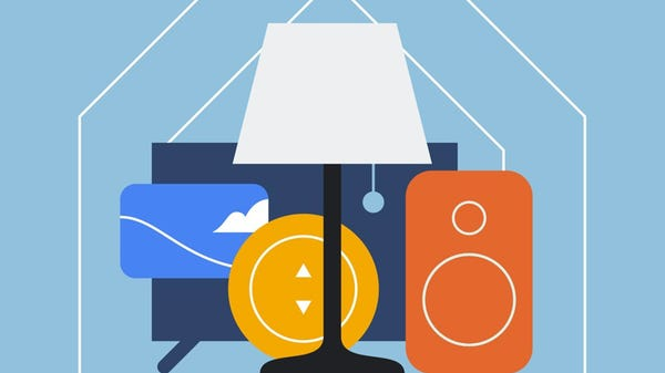 What Google's Support of the Matter Smart Home Protocol Means For You