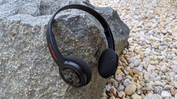Sound Blaster Jam V2 Review: Sacrifices Were Made
