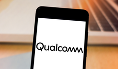 Qualcomm is Patching a Critical Bug on Android