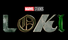 This is No Trick: 'Loki' is Coming to Disney+ Two Days Early