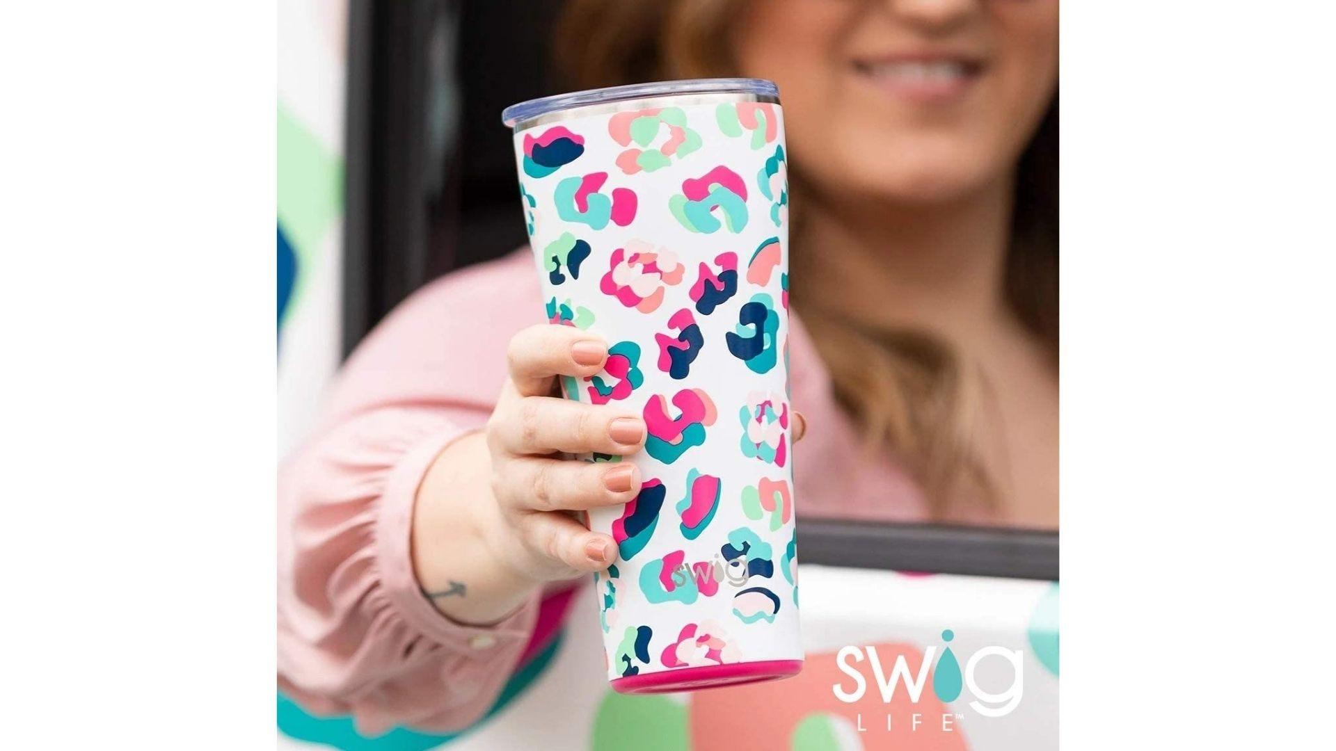 swig life travel mug