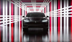Tesla Model S Plaid Arrives With 200 MPH Top Speed, PS5-Level Gaming and More