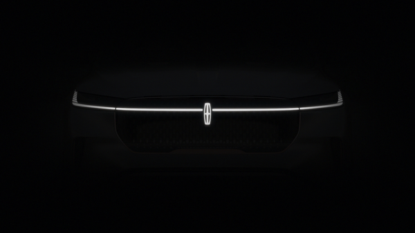 Lincoln Pivots to Electric Vehicles, Android Auto, and Hands-Free Driving