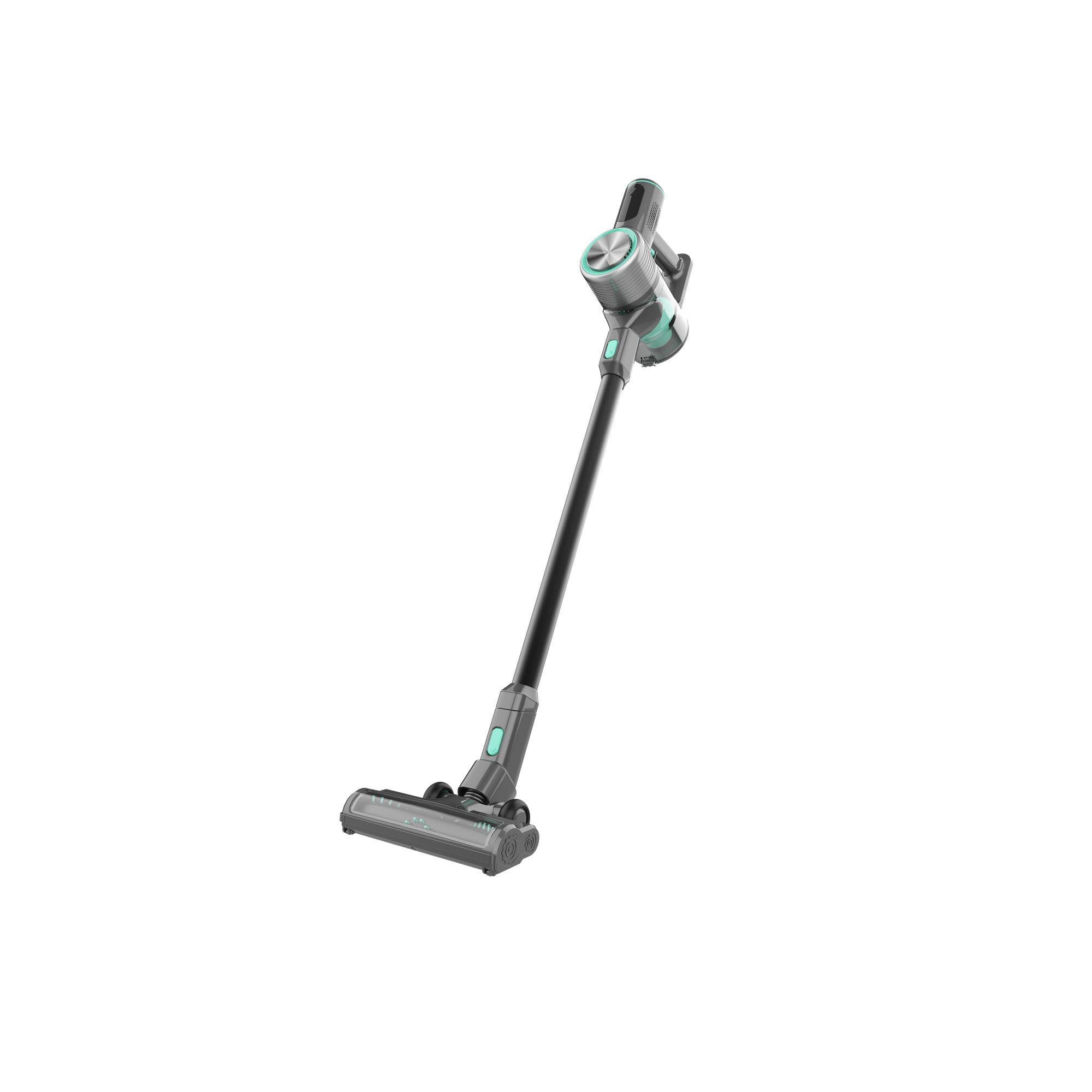 Wyze Cordless Vacuum