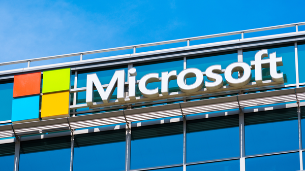 After Approving Rootkit Malware, Microsoft Will Refine Code Signing Process