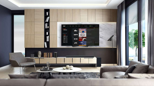 Recent LG Smart TV Owners Can Now Watch fuboTV's Live TV Streaming Service