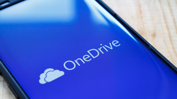 Now You Can Edit Your Photos Directly in Microsoft OneDrive